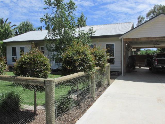 10  Pavone Road, Gunbower, Vic 3566