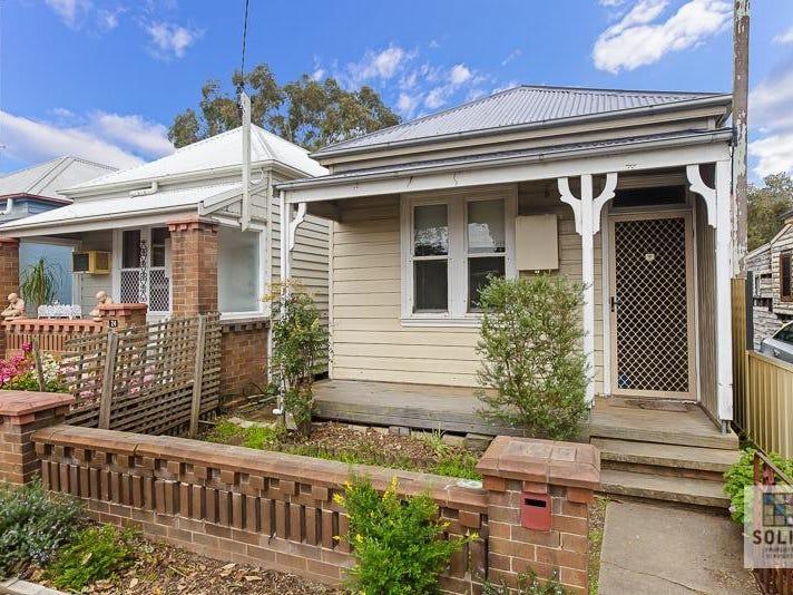 26 Sturdee Street, New Lambton, NSW 2305