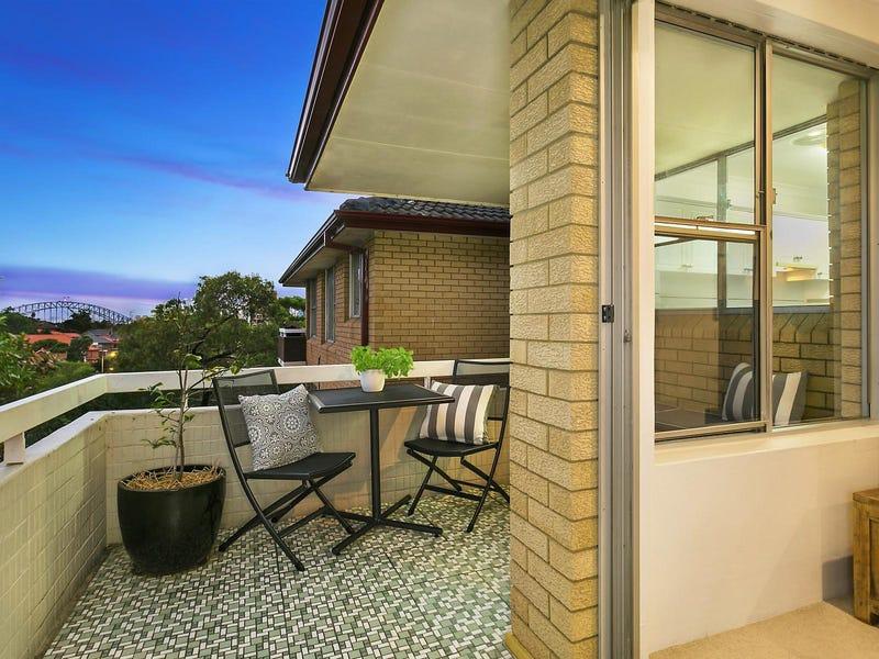 9/20 McKye Street, Waverton, NSW 2060