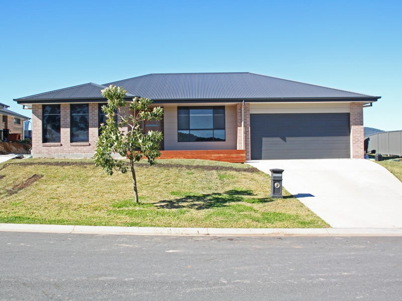 10 Red Cedar Ridge, Kew, NSW 2439
