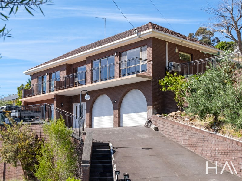 29 Clift Street, Mount Stuart, Tas 7000