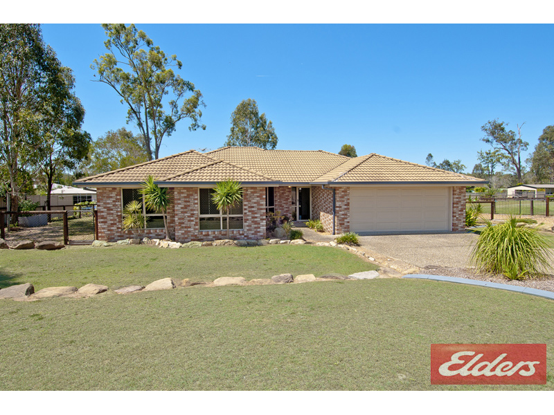 90-92 Red Cedar Crescent, Jimboomba, Qld 4280