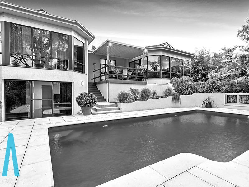 3 Grantham Place, Valley View, SA 5093