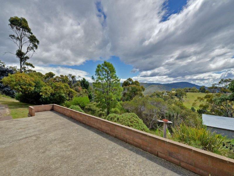 88 Mount Rumney Road, Mount Rumney, Tas 7170