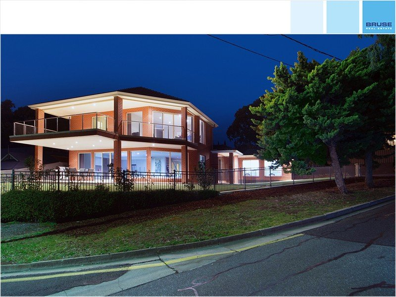 2 Kintyre Road, Woodforde, SA 5072