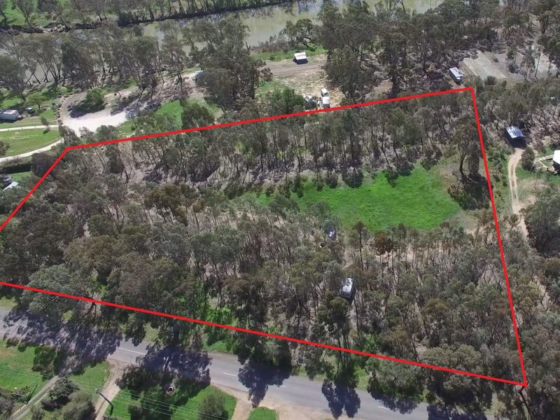Lot 6, Main Road, Laanecoorie, Vic 3463