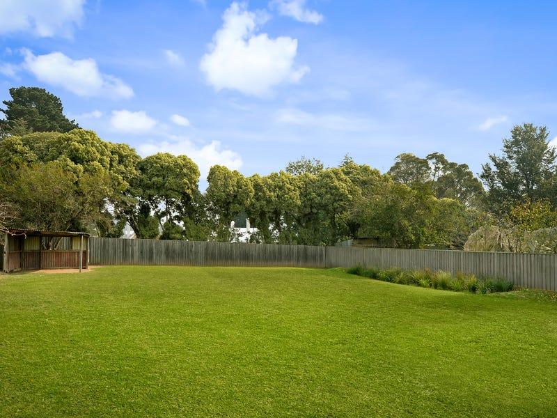 13 North Street, Moss Vale, NSW 2577