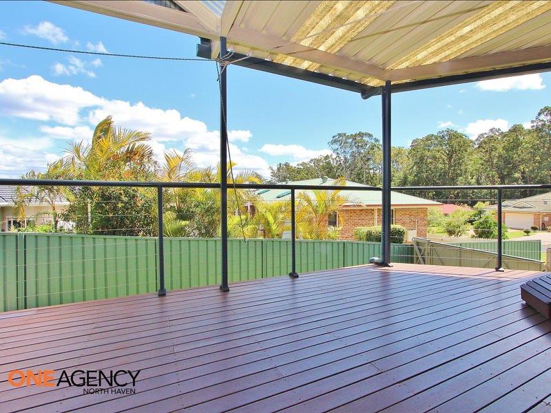26 Ellerslie Crescent, Laurieton, NSW 2443