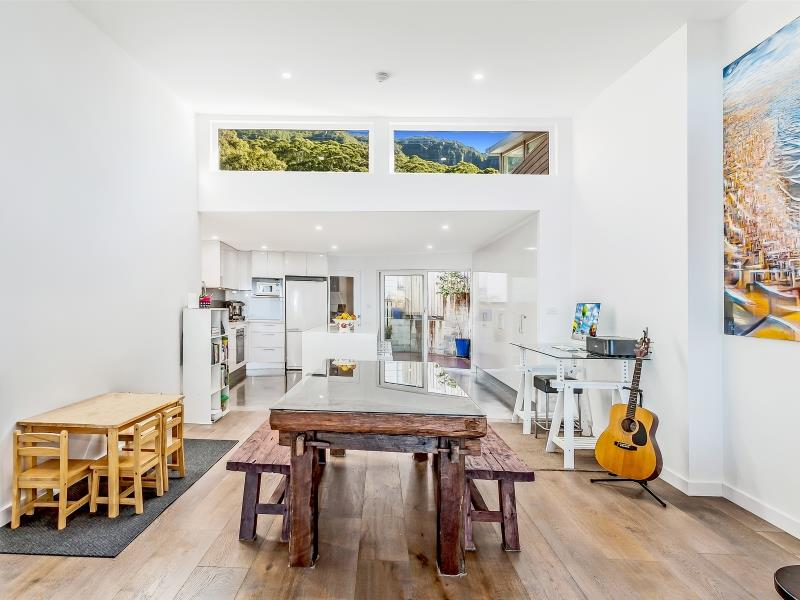 Address available on request, Scarborough, NSW 2515