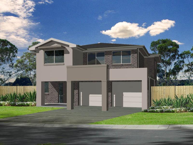 Lot 604 Arras Place, Prestons, NSW 2170