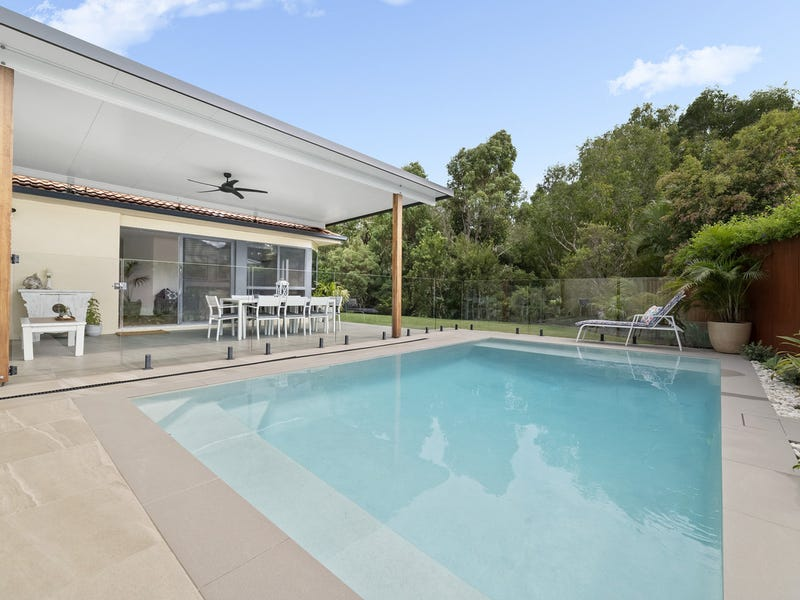 9 Coral Sea Court, Burleigh Waters, Qld 4220