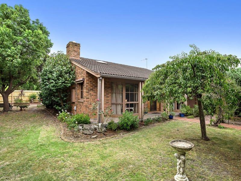 14 Old Mornington Road, Mount Eliza, Vic 3930