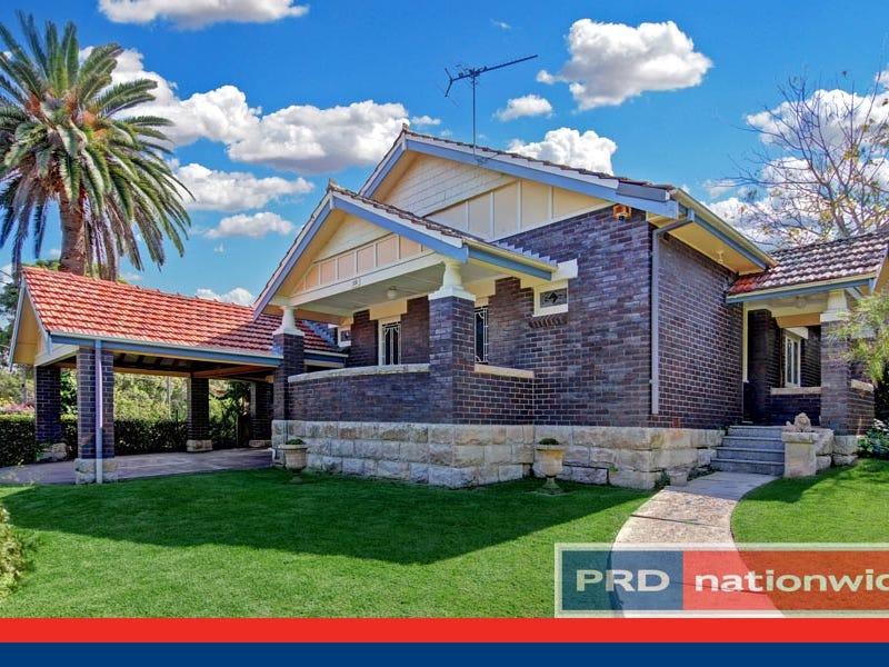 19 Algernon Street, Oatley, NSW 2223