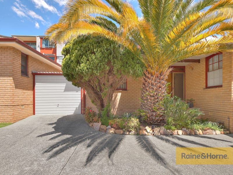 2/163-165 Wollongong Road, Arncliffe, NSW 2205