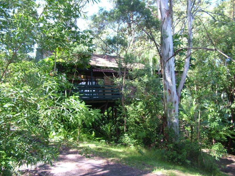 5/13 Tanglewood Drive, Tanglewood, NSW 2488