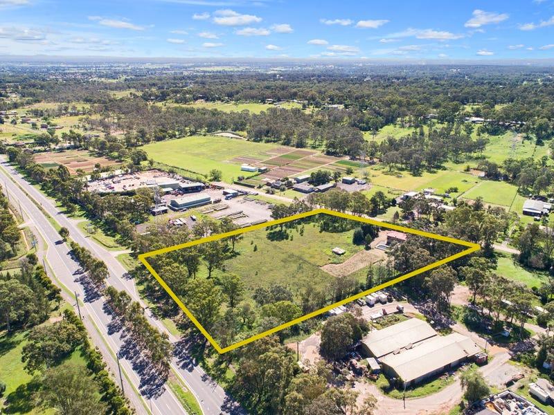 379 Old Hawkesbury Road, Vineyard, NSW 2765