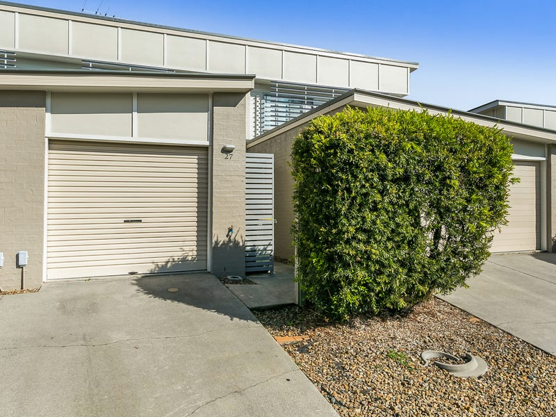 27/336 King Avenue, Durack, Qld 4077