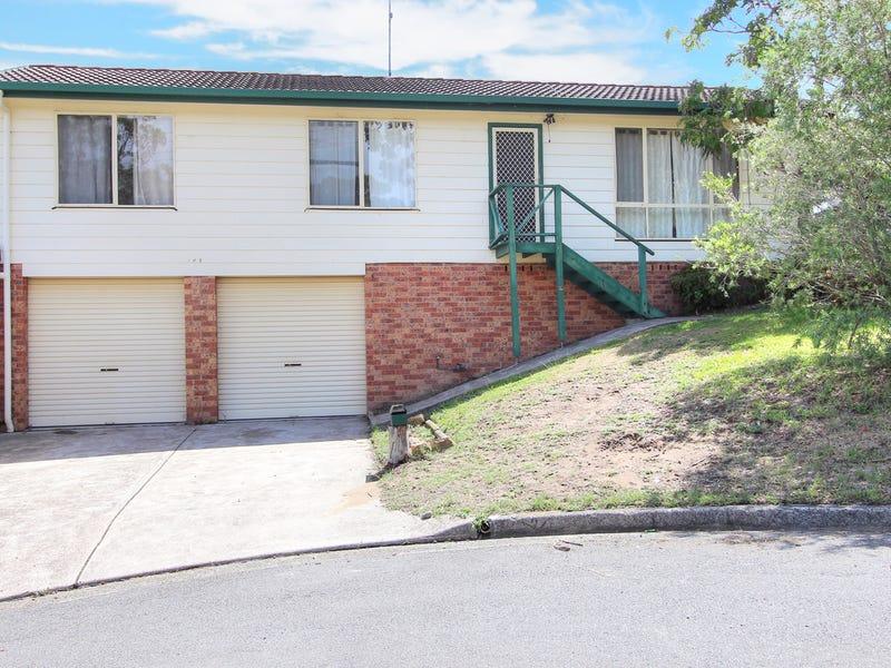 2/2 Michael Street, Blackalls Park, NSW 2283