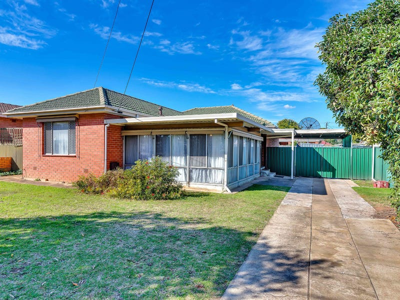 13 Barli Crescent, Gepps Cross, SA 5094