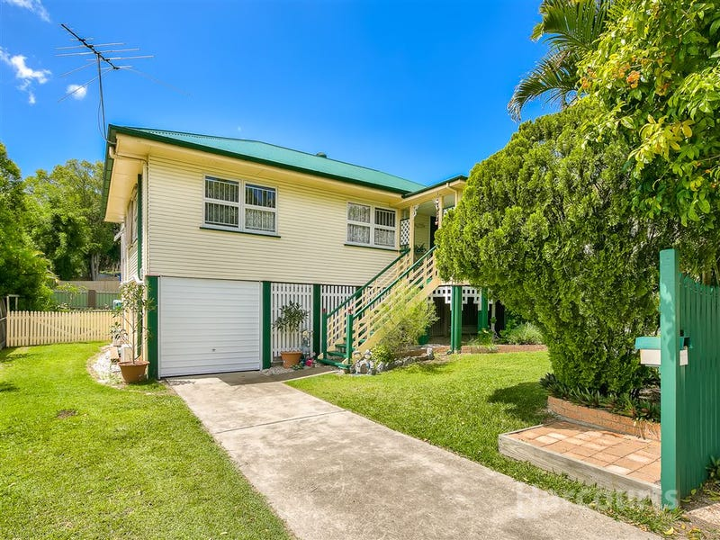 147 Ellison Road, Geebung, Qld 4034