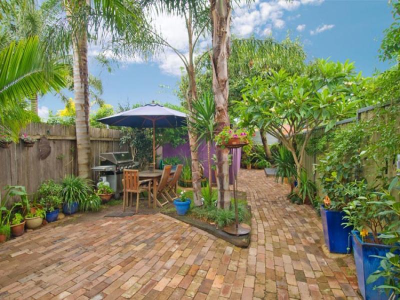 19 Illawarra Rd, Marrickville, NSW 2204