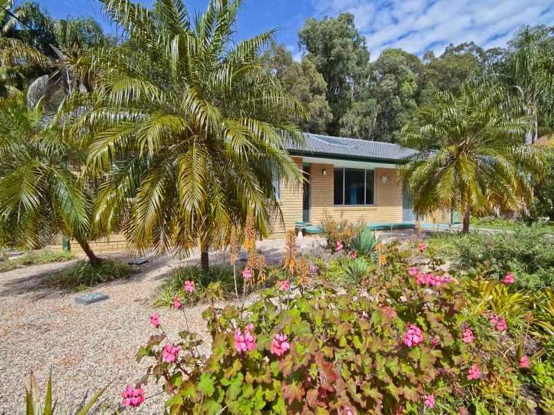 12 Sylvan Close, Umina Beach, NSW 2257