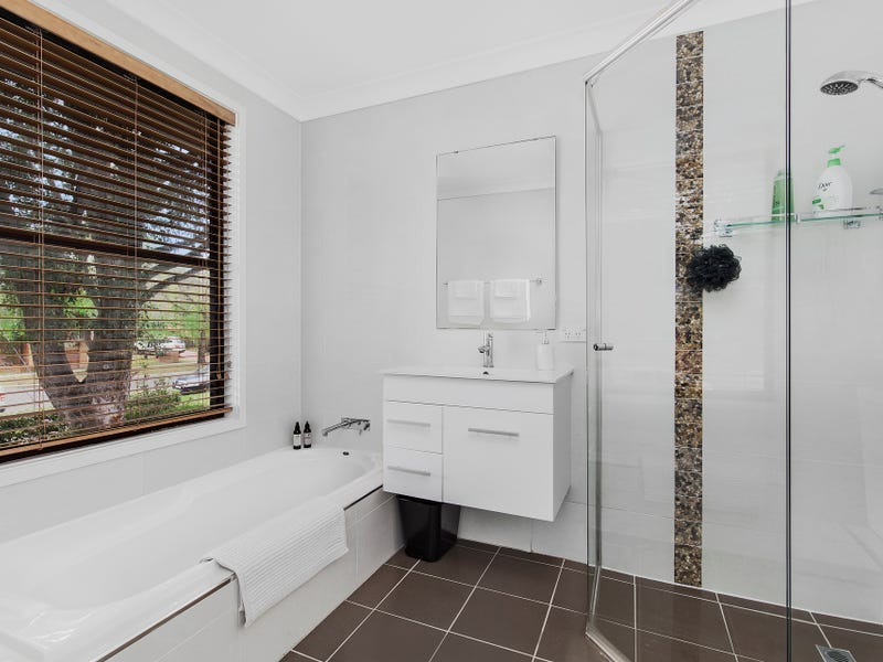 178 Excelsior Avenue, Castle Hill, NSW 2154