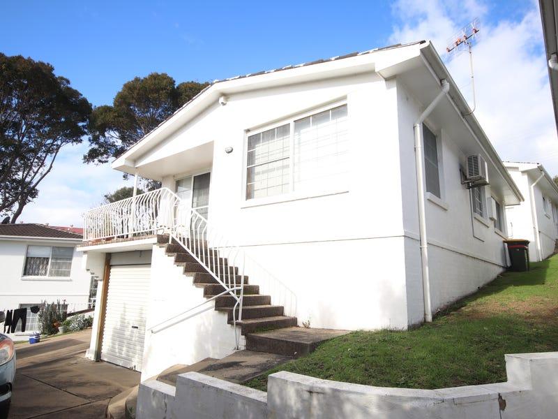 5/17 Bay Street, Narooma, NSW 2546