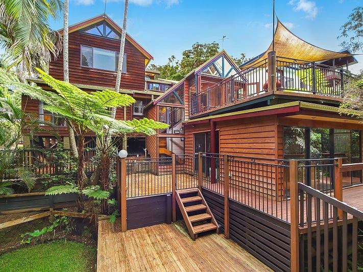 11 Palmgrove Place, North Avoca, NSW 2260