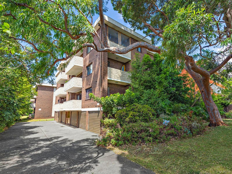 10/74-76 Milton Street, Ashfield, NSW 2131