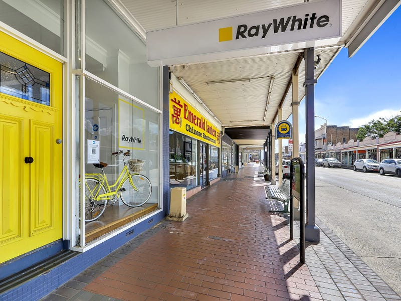 11 Main Street, Lithgow, NSW 2790