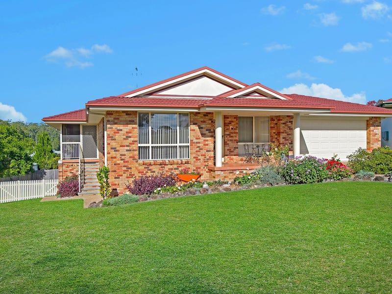 59 Blackbutt Drive, Wauchope, NSW 2446