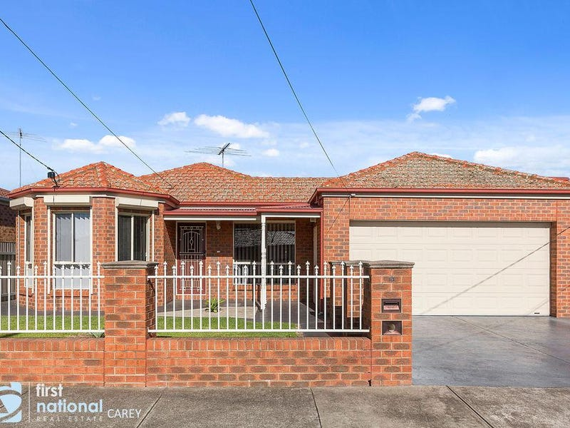 14 Wellwood Avenue, Norlane, Vic 3214