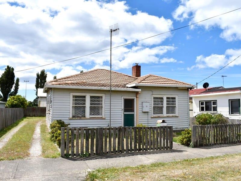 19 Anglesea Street, Wivenhoe, Tas 7320