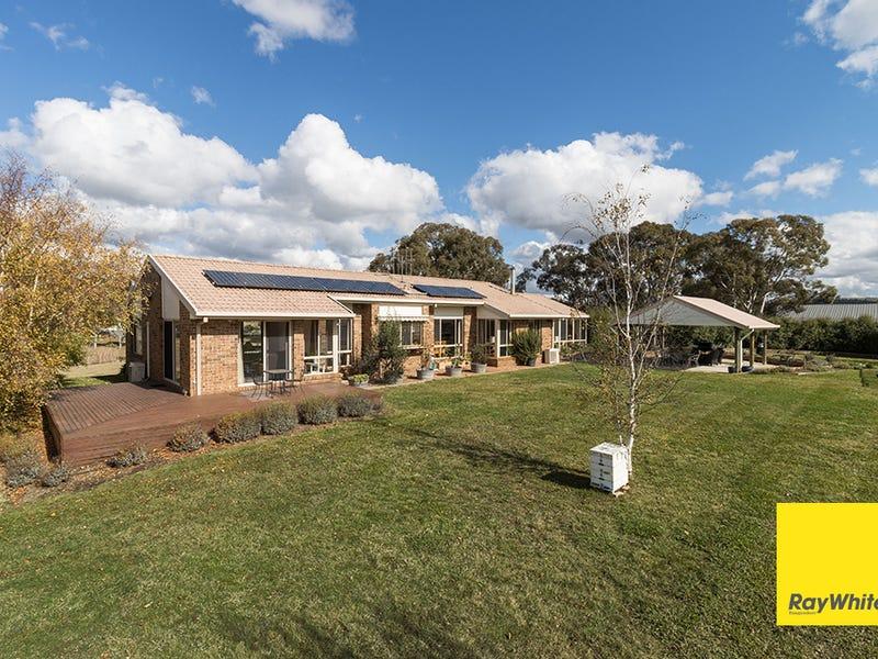 1230 Norton Road, Wamboin, NSW 2620