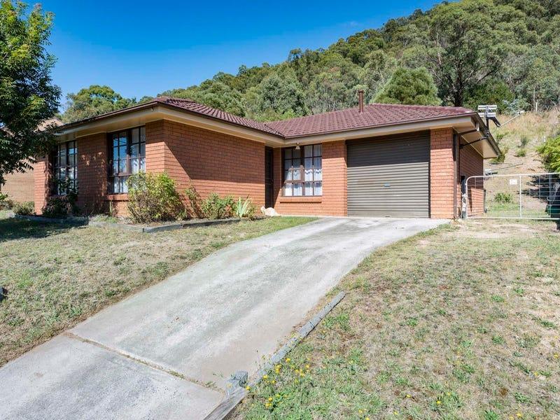 98 Macauley Street, Lithgow, NSW 2790
