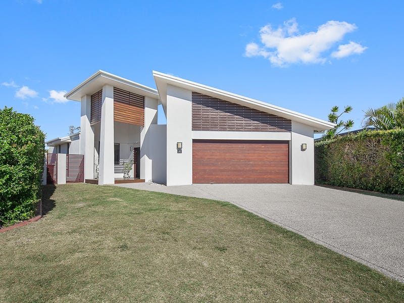 12 Banks Court, Torquay