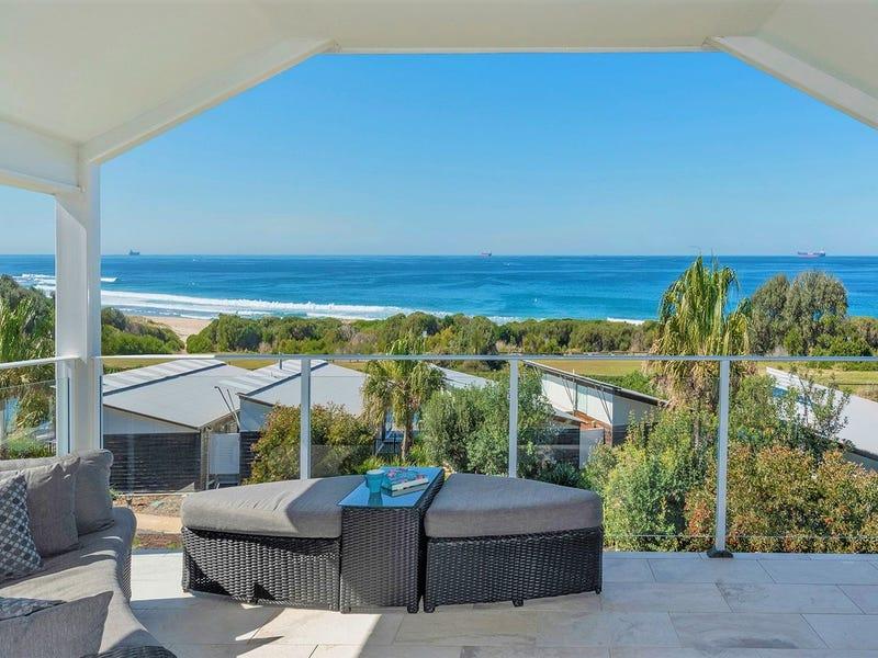 8 Beachside Drive - Freestanding Townhouse 30, Caves Beach, NSW 2281