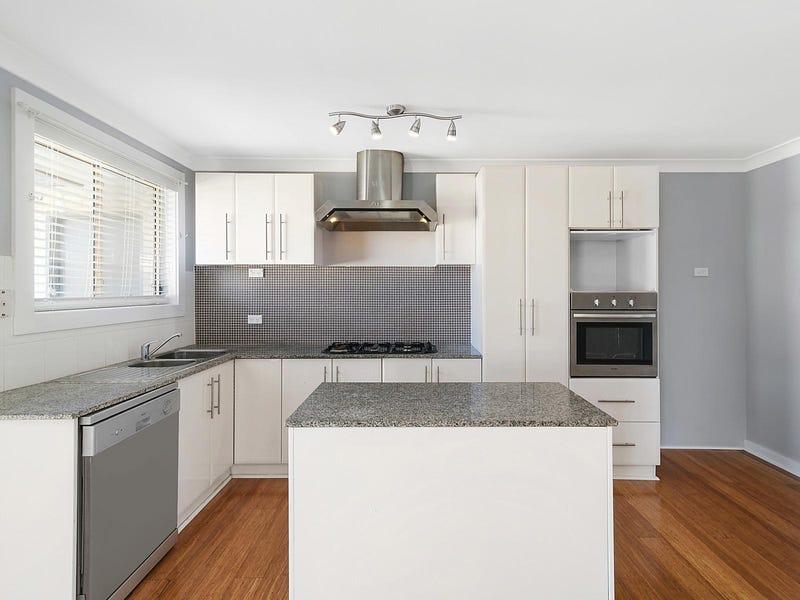 66 Brigantine Street, Rutherford, NSW 2320