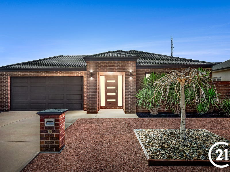 7 Antrim Court, Moama, NSW 2731