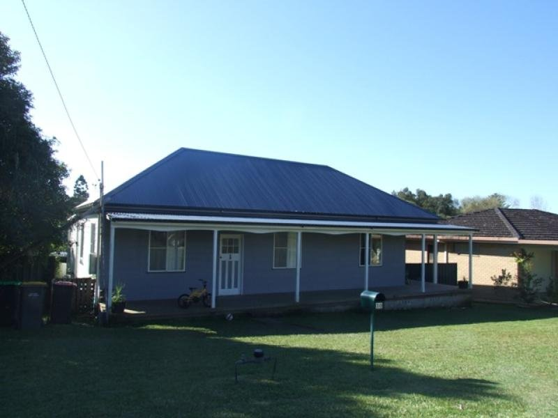 Address available on request, Urunga, NSW 2455
