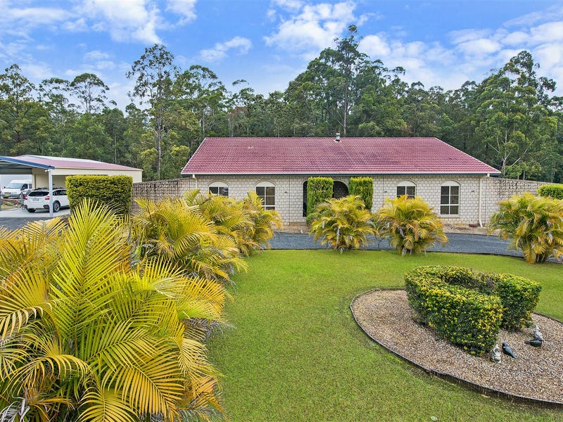 104 Oakridge Road, King Creek