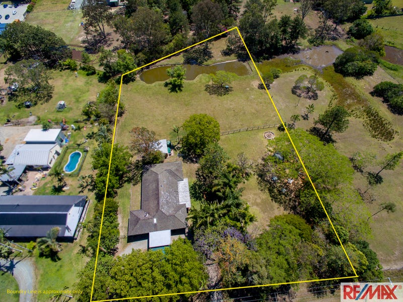 37 Junction Road, Burpengary East, Qld 4505