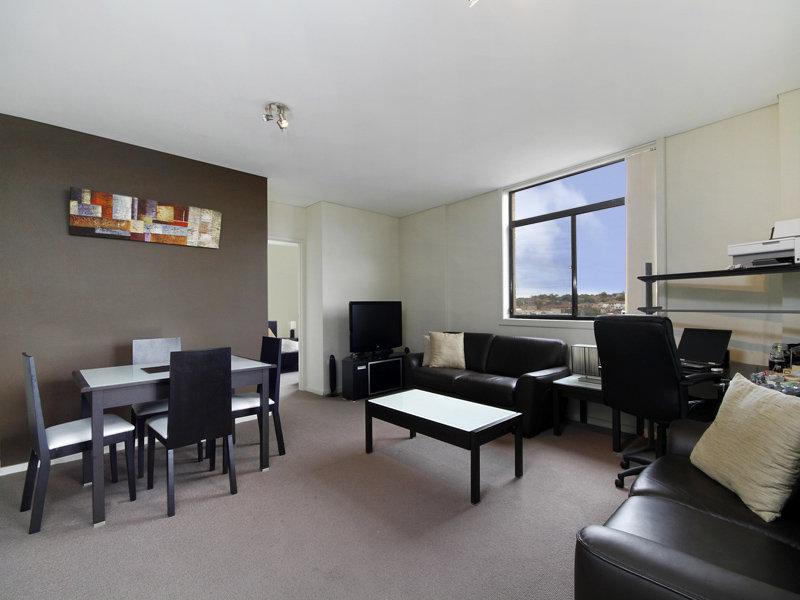 28/13-19 Byrant Street, Rockdale, NSW 2216