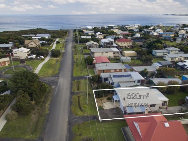 36 Sunderland Bay Road, Sunderland Bay, Vic 3922