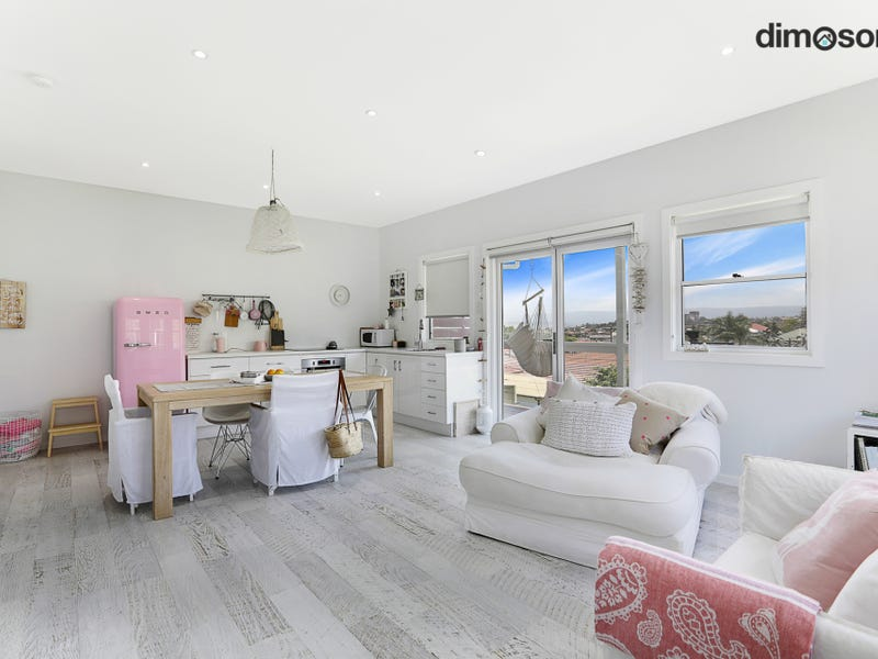 44 Donaldson Street, Port Kembla, NSW 2505
