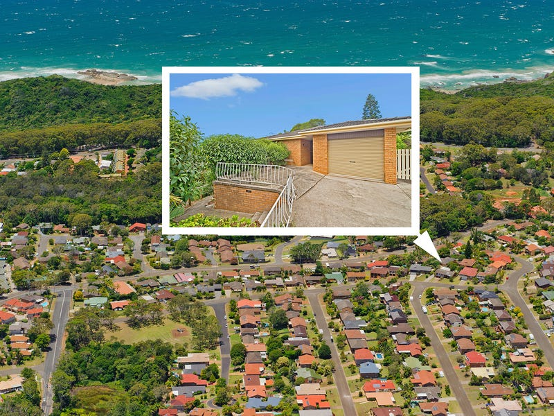 36 Mimosa Drive, Port Macquarie, NSW 2444