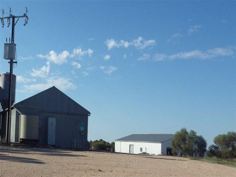 2386 Murbko Road, Murbko, SA 5320