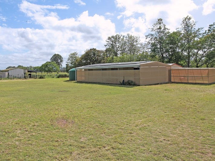 91 West Rd, Coominya, Qld 4311