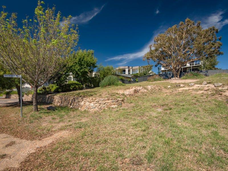 103 Waterfall Drive, Jerrabomberra, NSW 2619